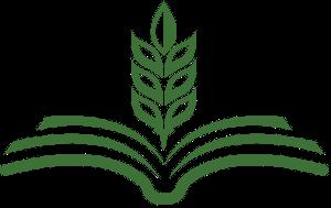 KCER Logo